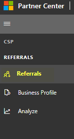 referral 8.png