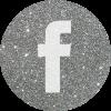 silver round social media icon facebook.png