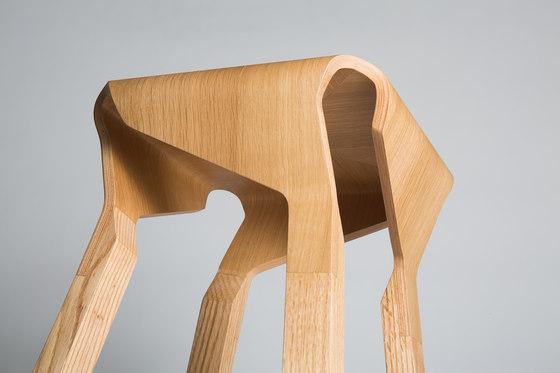emiliana-design-naoshima-stool-architonic-8-naoshima-08.jpg