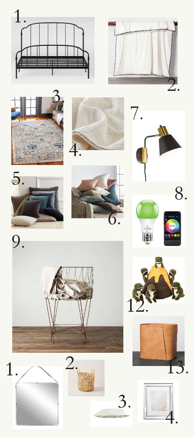 bedroom product blog post.JPG