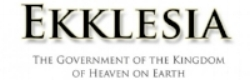 ekklesia_graceunlimited.jpg