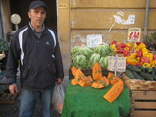 Pumpkin Salesman.jpg
