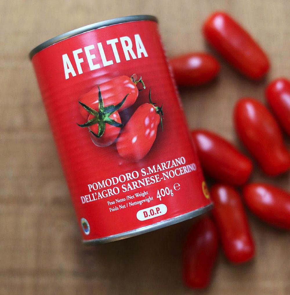 Canned San Marzano Tomatoes.jpg