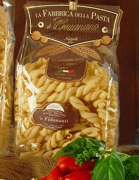 Gragnano Pasta.jpg
