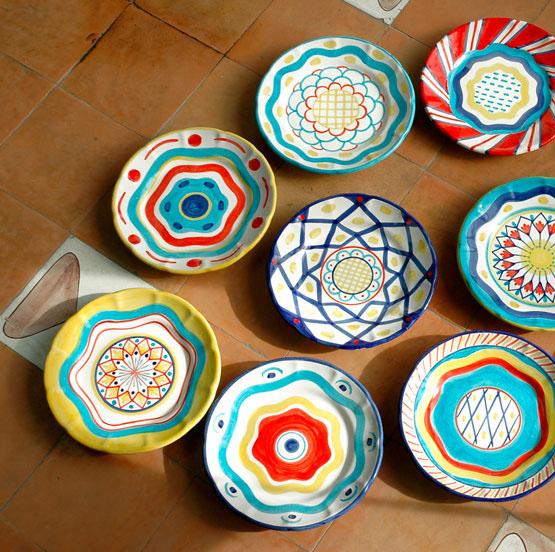 Ceramic Plates Solimene.jpg