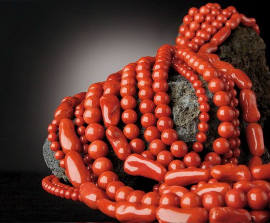 Coral Jewelry.jpg