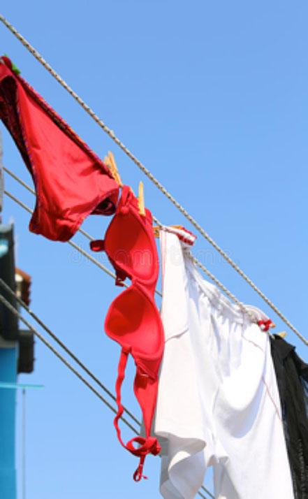 Red Panties.jpg