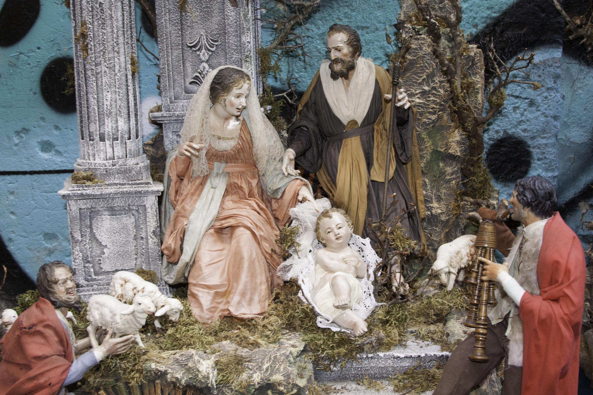 Naples Nativity_12.jpg