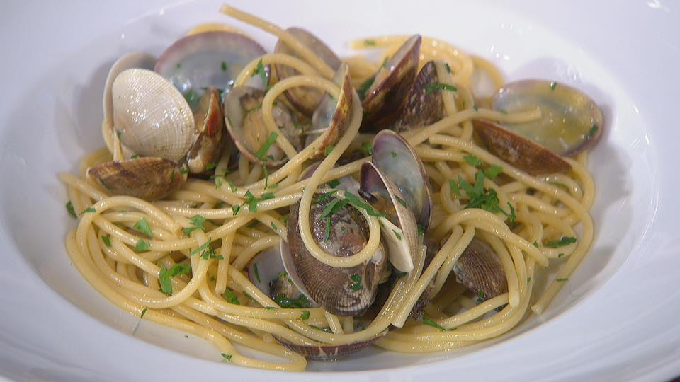 Spaghetti alla Vongole.jpg