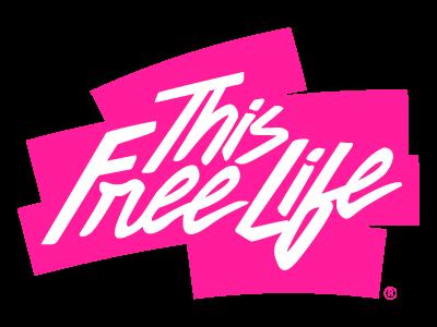 TFL-Logo-Pink.png
