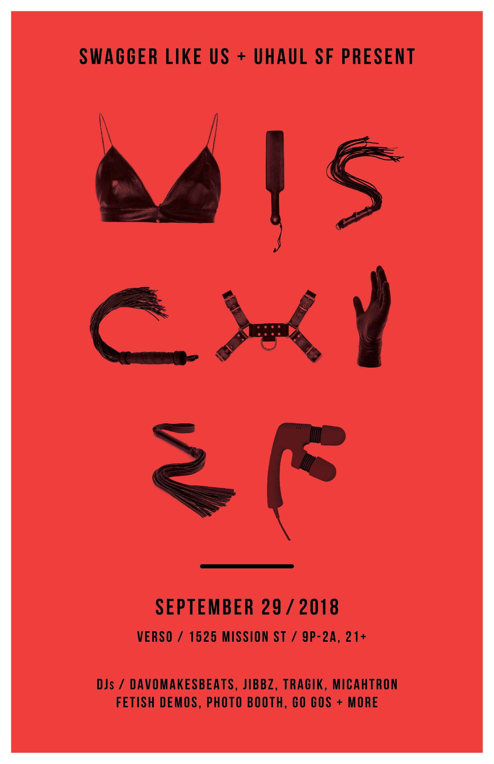Mischief_092918_Poster_red.jpg