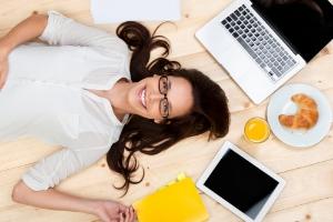 work-life-balance-develop.jpg