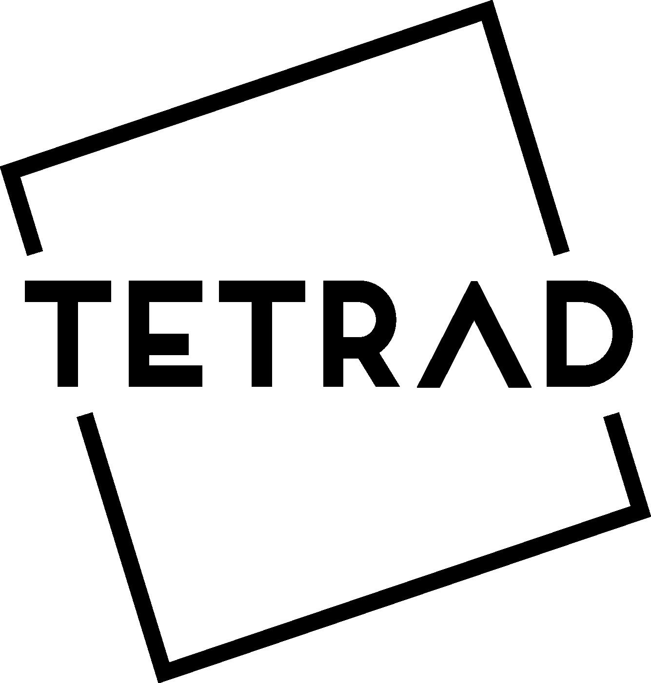 tetrad_black_nofonts.png