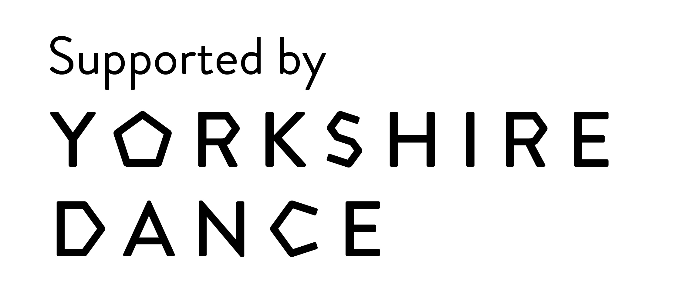 Supported by Yorkshire Dance - logo.jpg