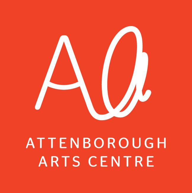 Attenborough_Logo-final-alteration-white.jpg