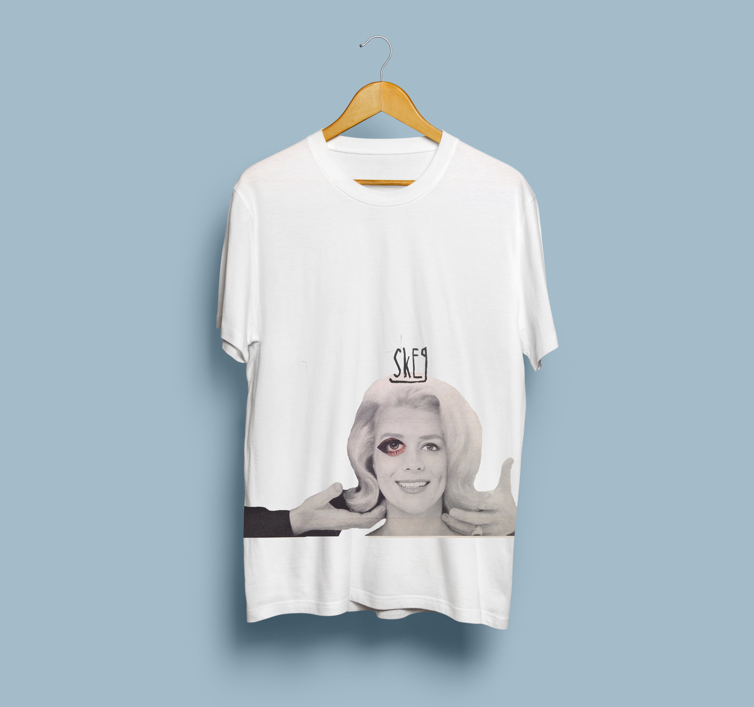 shirt1.jpg