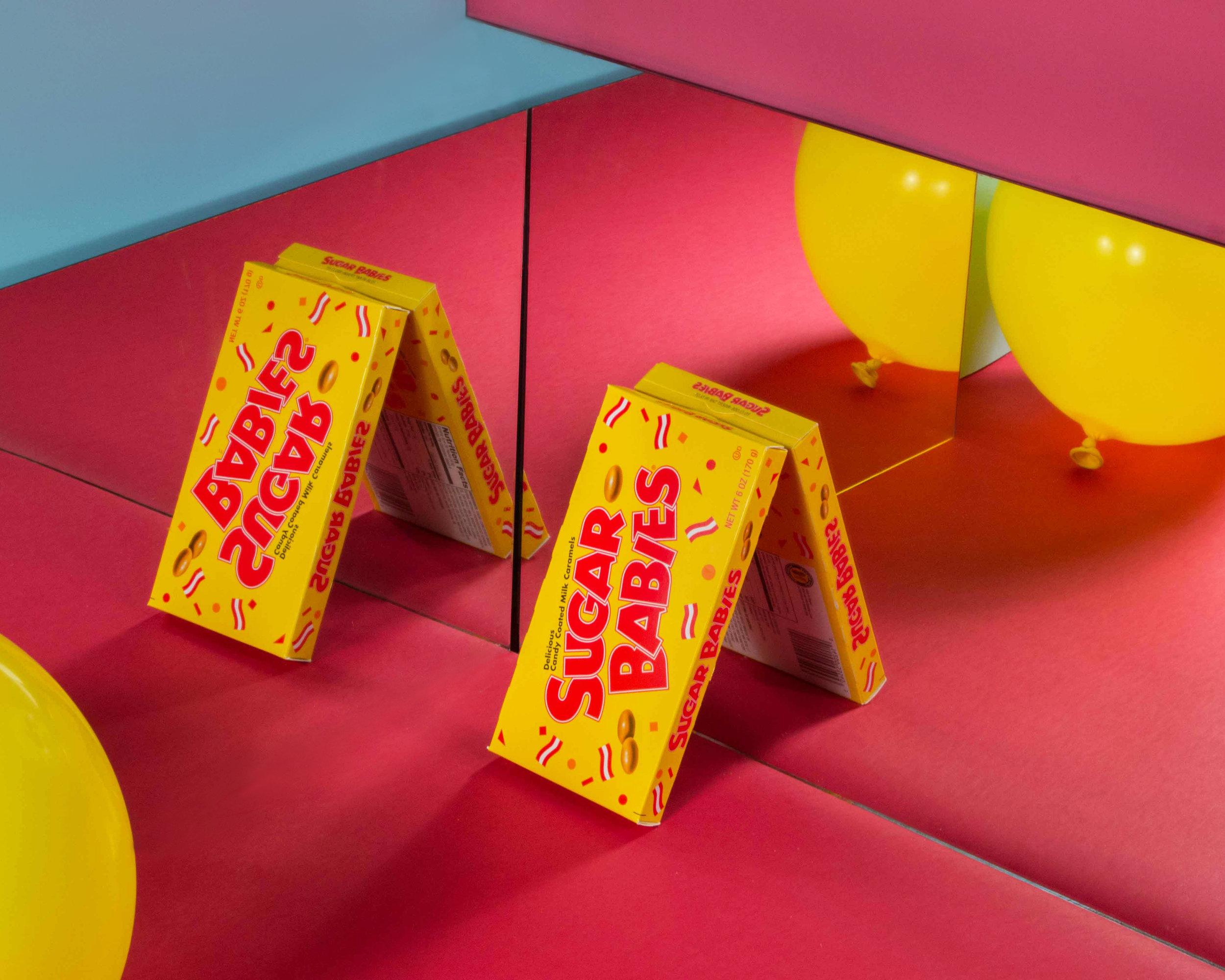 sugarbabies.jpg