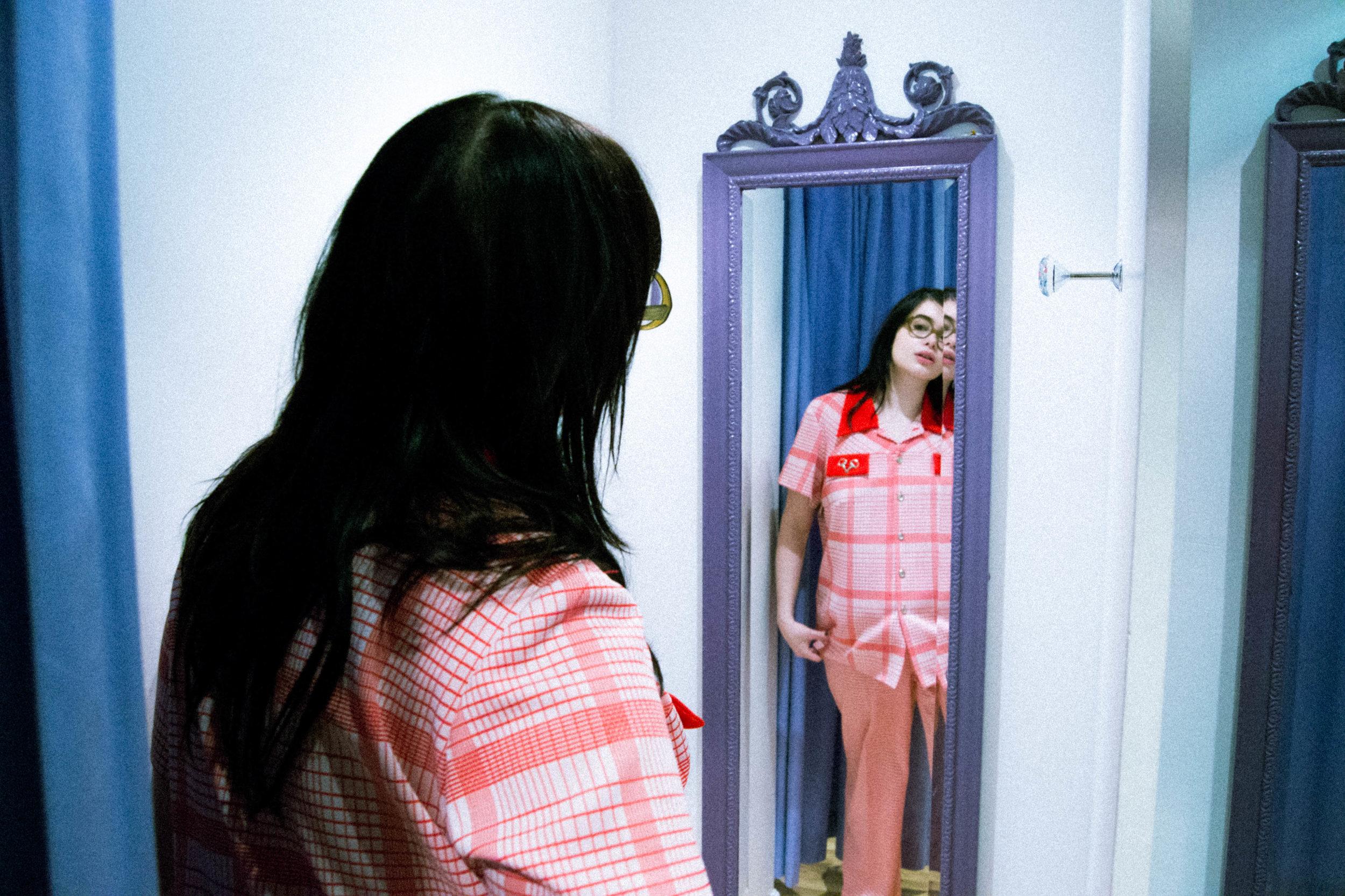barbie-14.jpg