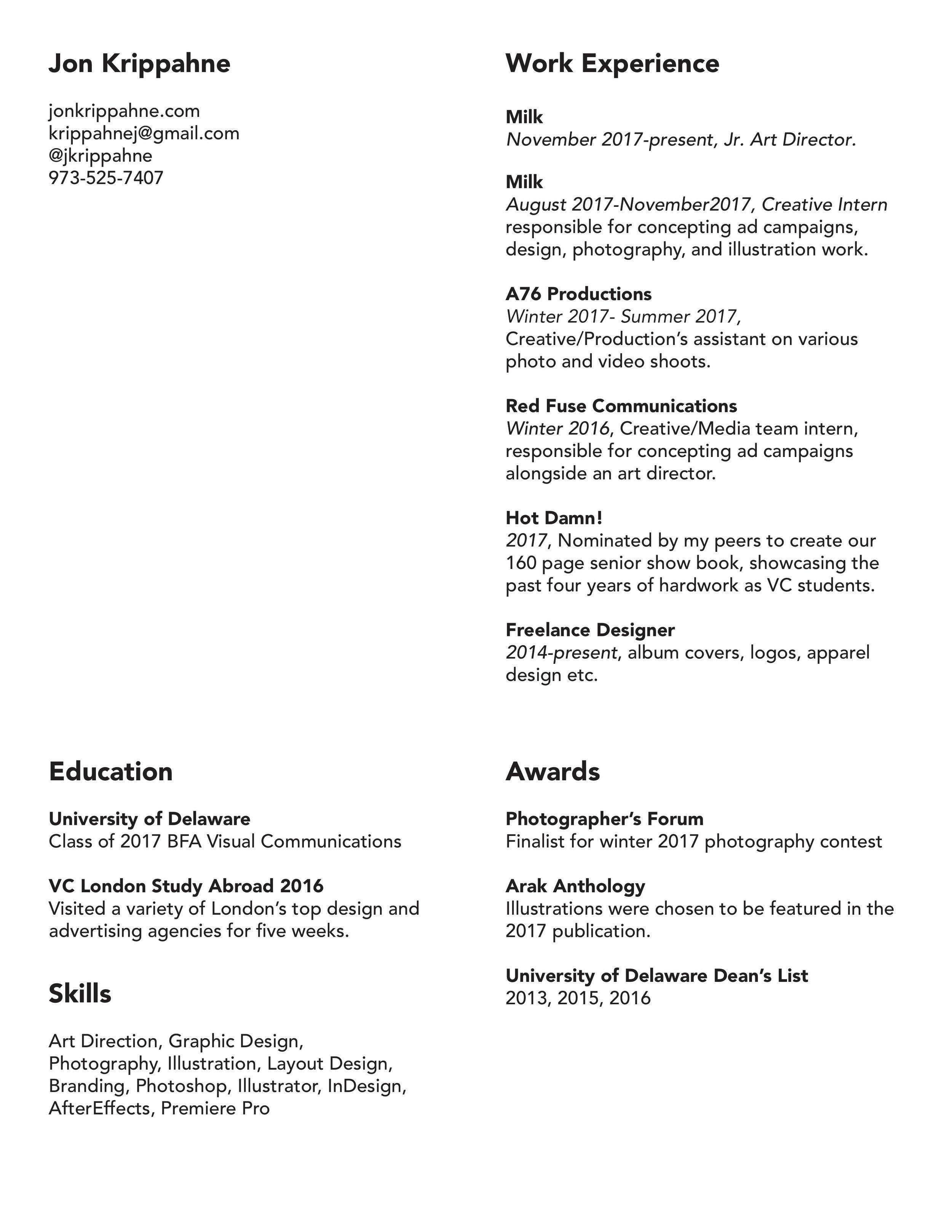 resumeDEC2017.jpg
