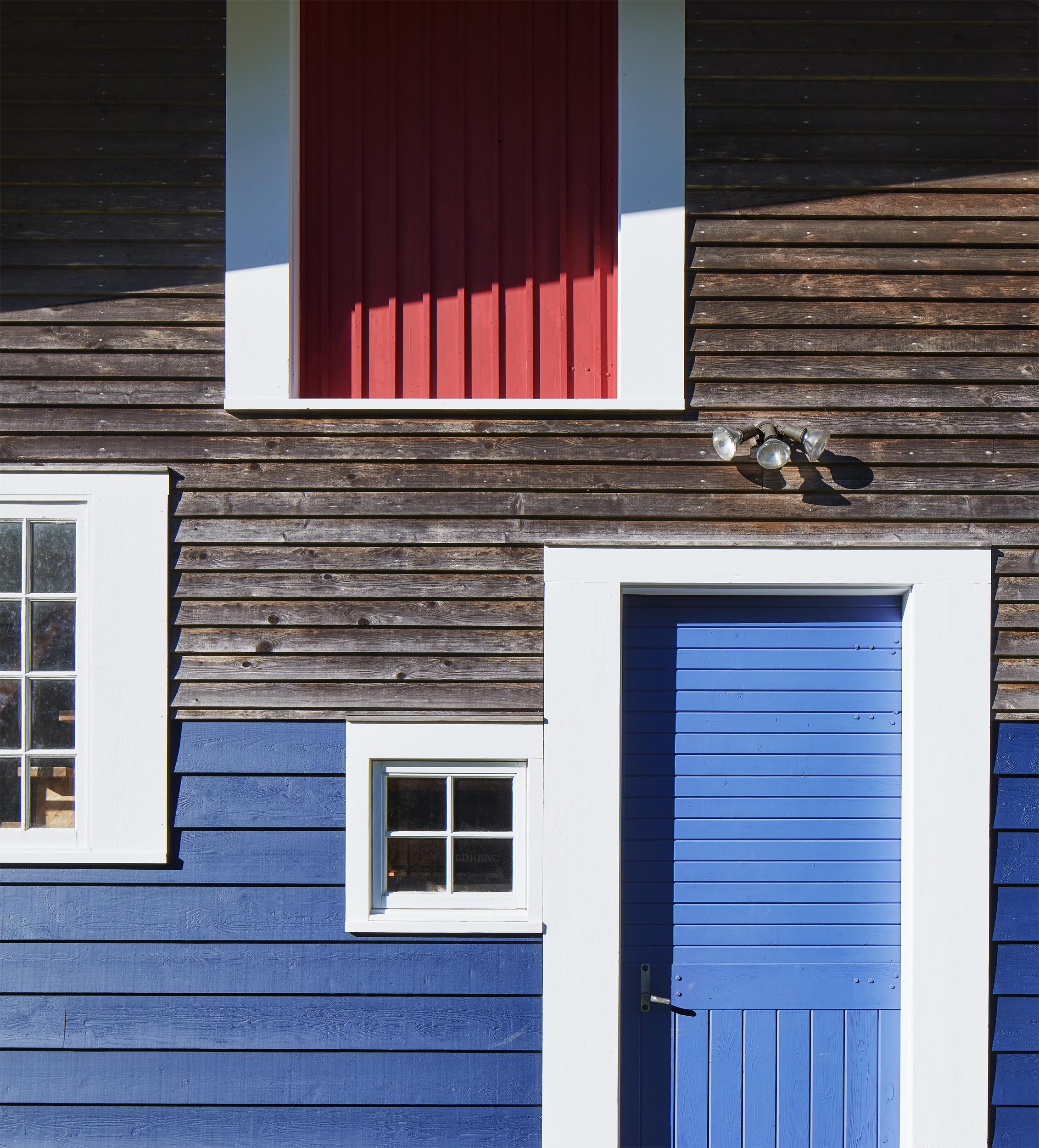 Loken Residence - Salmela Architect