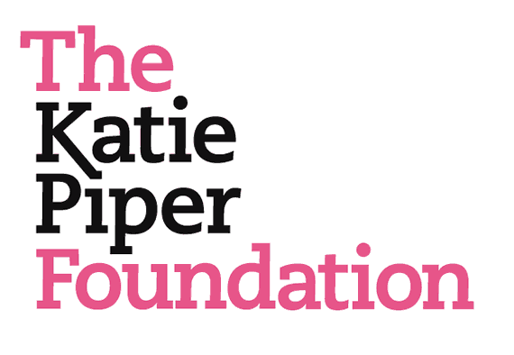 katie_piper_foundation-logo.png