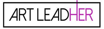 cropped-alh-businesscard-back-logo.jpg