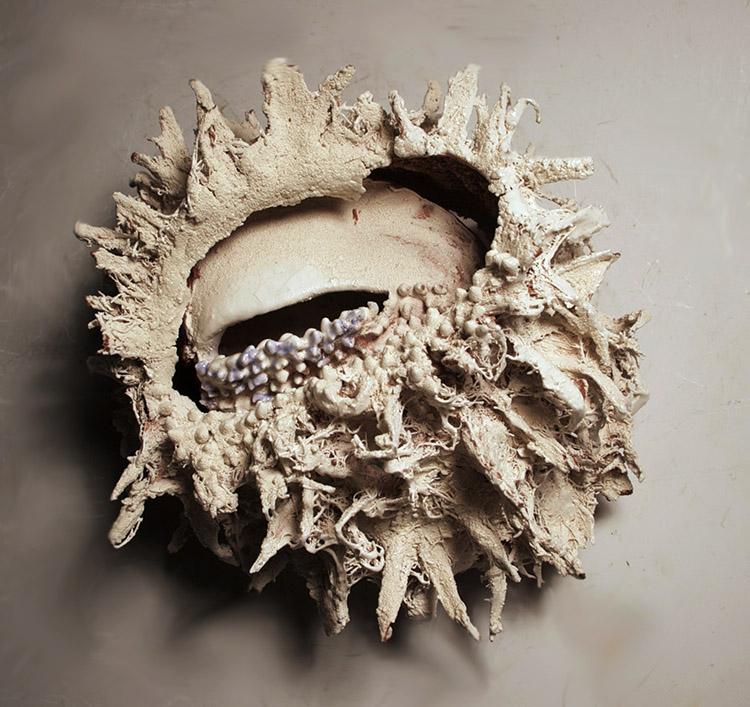 Ceramics-I-Handbuilding-Mary-Hull-1.jpg-.jpg