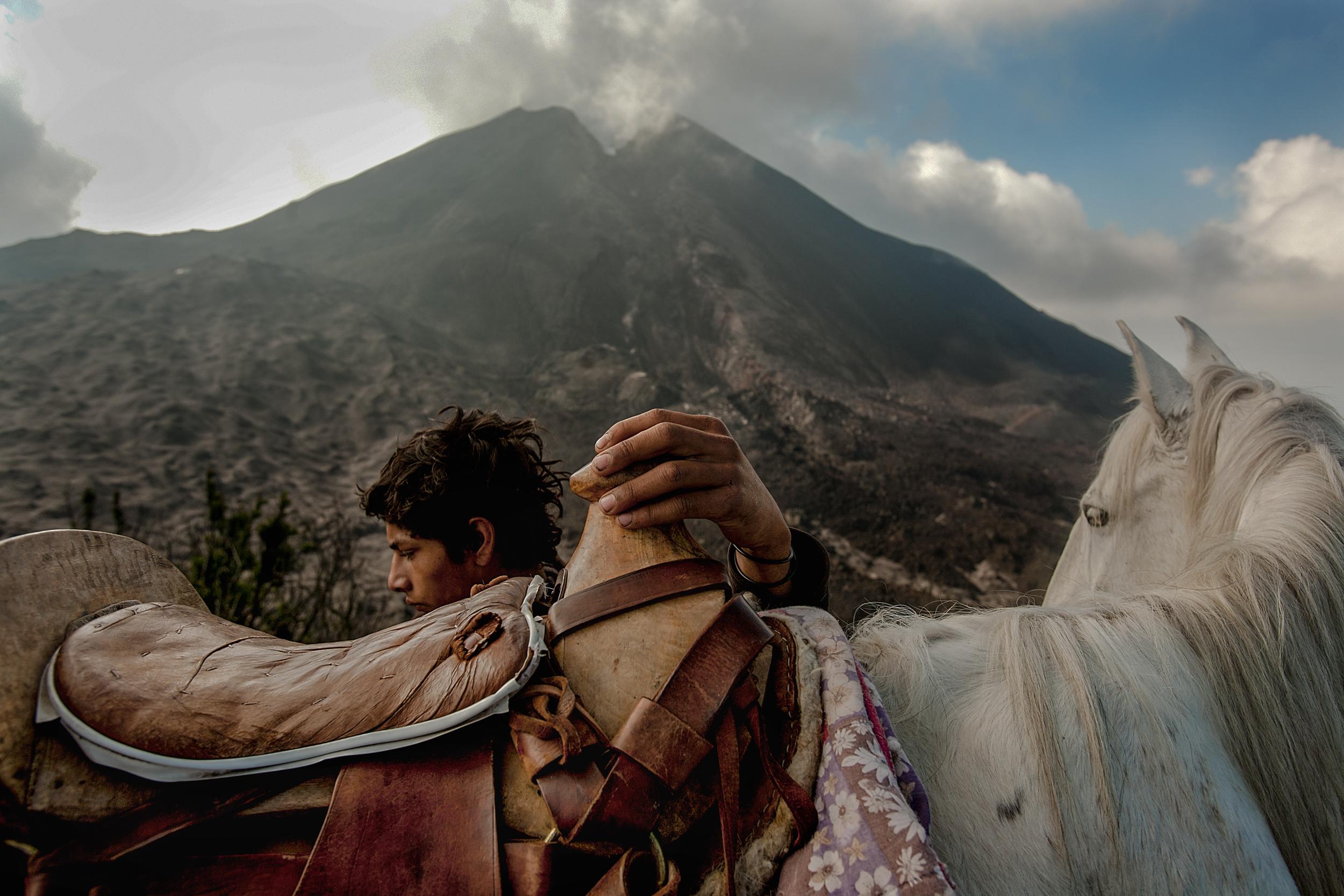 20150913-Guatemala-Horse-print.jpg