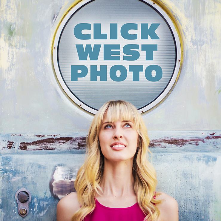 HEADSHOT CW Olivia S 2014-002 INSTA RETOUCH BRAND WEB RES.jpg