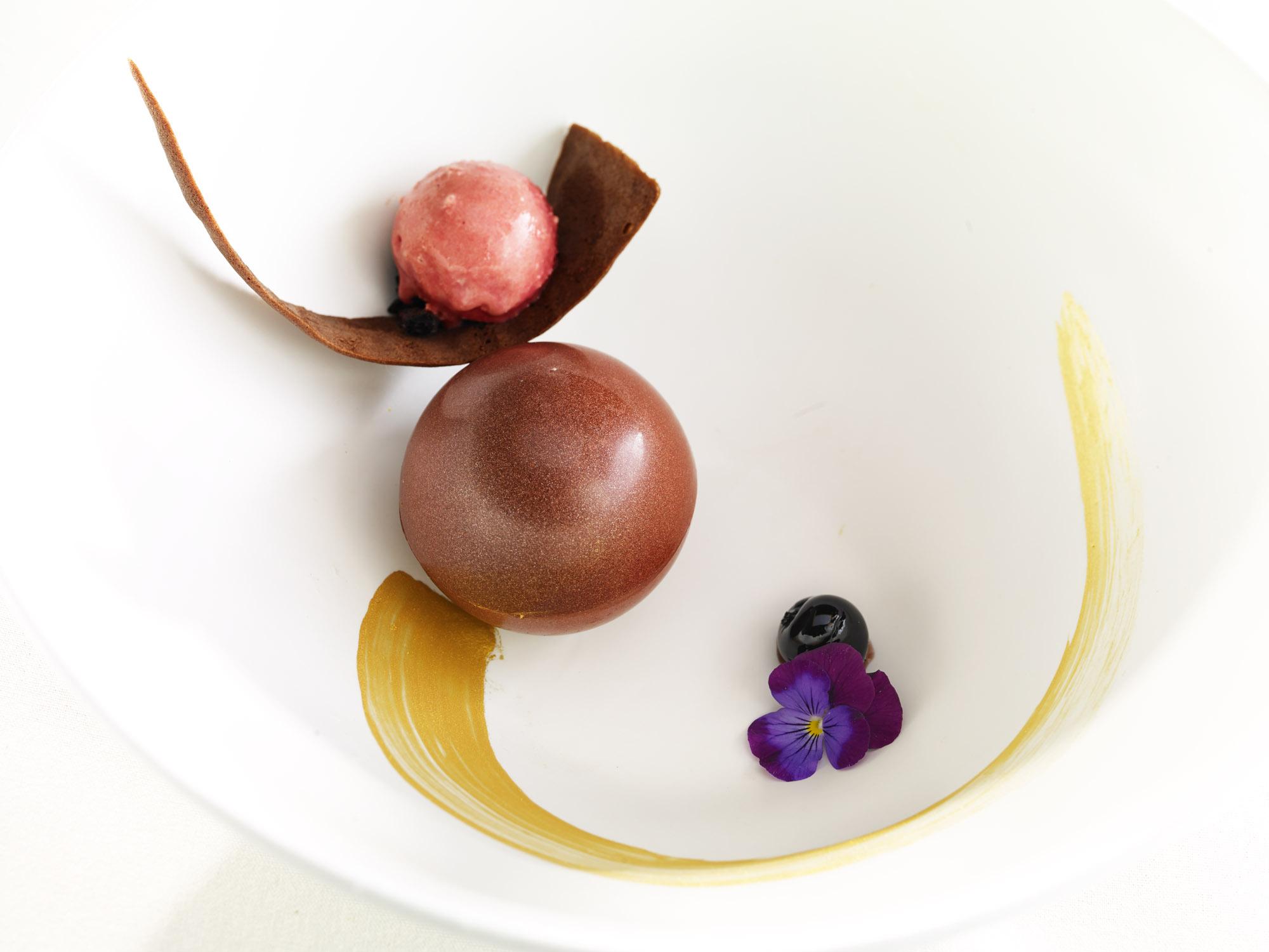 chocolate_dessert.jpg