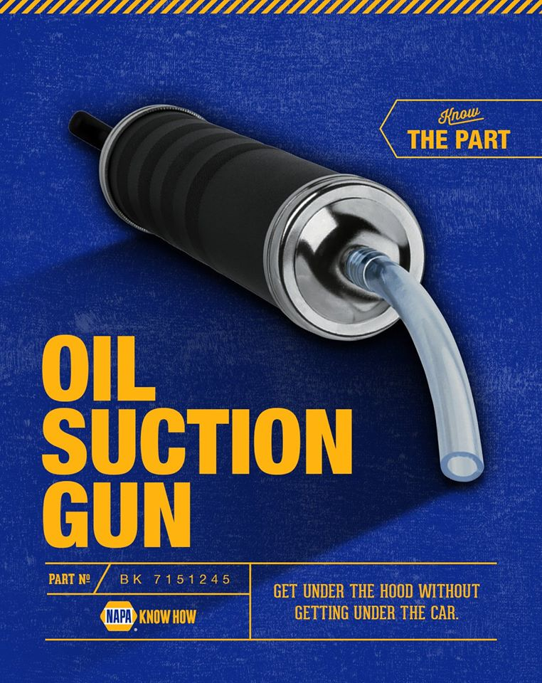 Oil-Suction-Gun_o.jpg