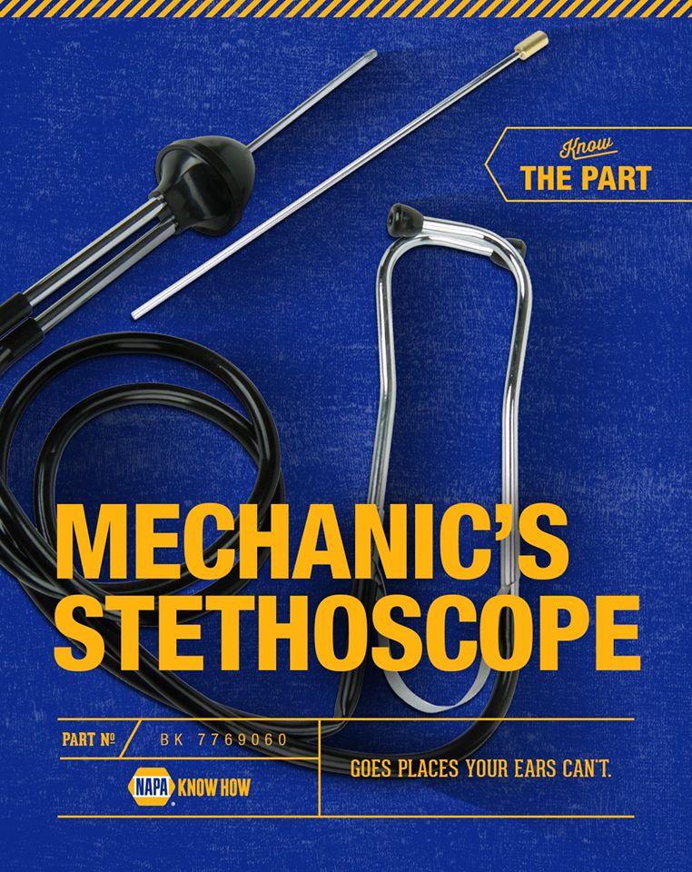 Mechanics Stethoscope.jpg