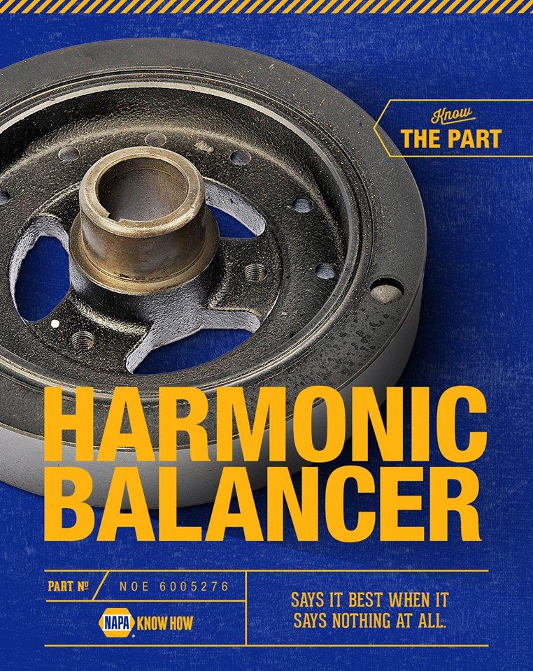 Harmonic BalancerPost.jpg