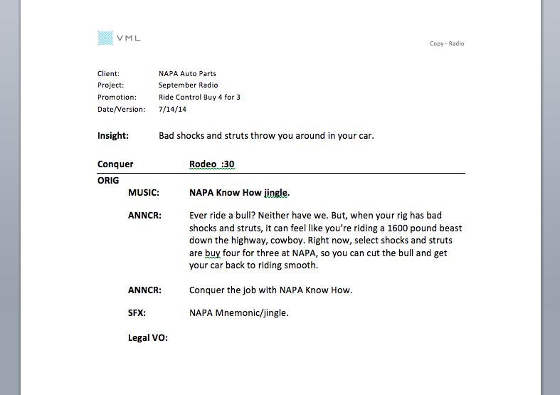 Rodeo Script.png