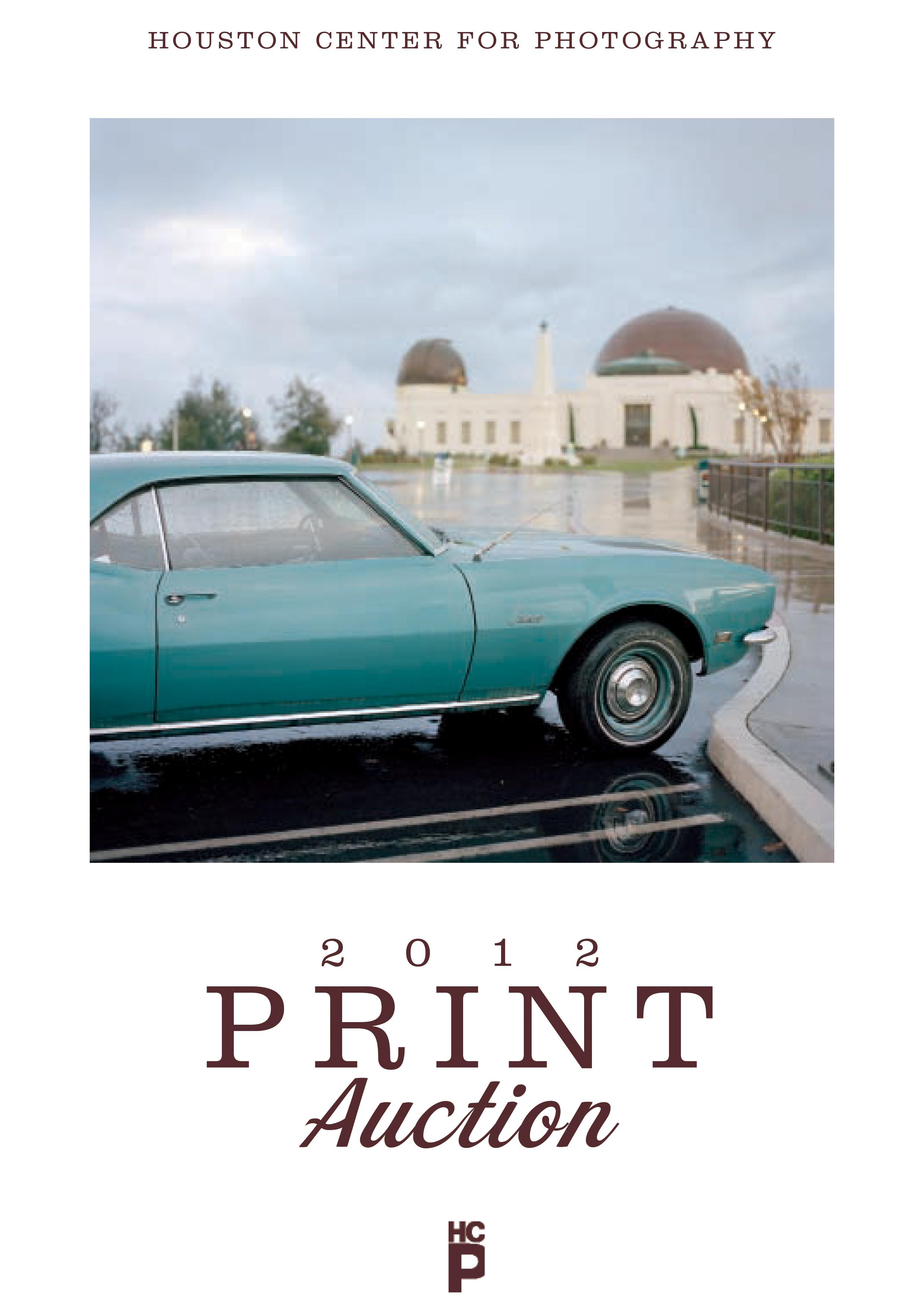 2012 HCP Auction Catalog.jpg