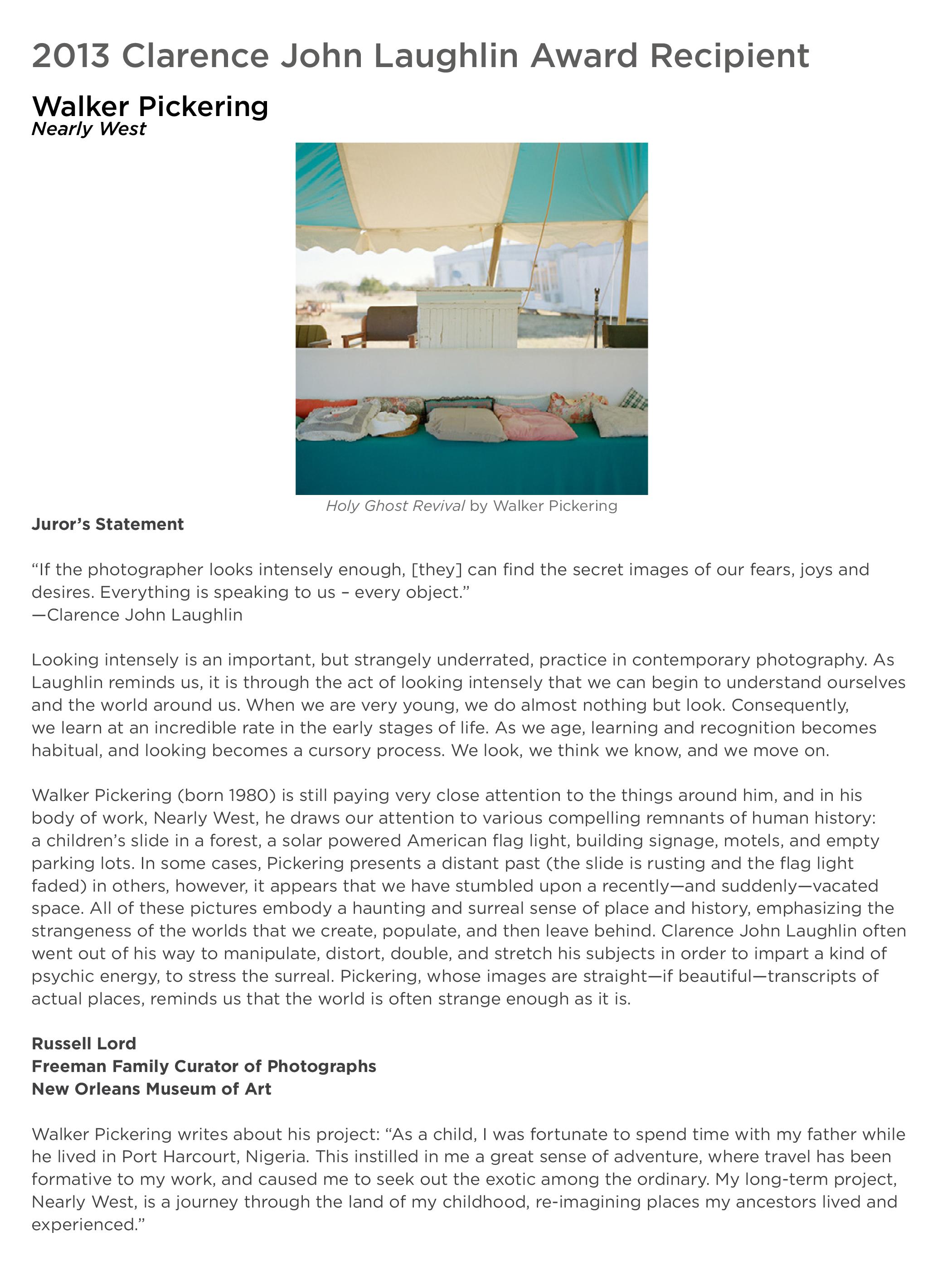 2013-12-NOPA-CJL-Award.jpg