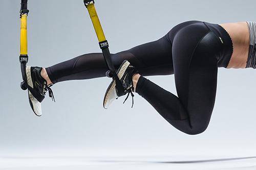 Steve Nash Fitness Functional Strength