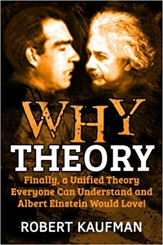why theory.jpg