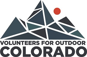 Volunteers for Outdoor Colorado (VOC) is a leading statewide nonprofit organization dedicated to motivating and enabling people to become active stewards of Colorado's natural resources.  Brad serves on their board of directors.