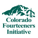"Colorado Fourteeners Initiative protects and preserves the natural integrity of Colorado's 54 14,000–foot peaks—the ""Fourteeners""—through active stewardship and public education.  Brad serves on their board of directors."