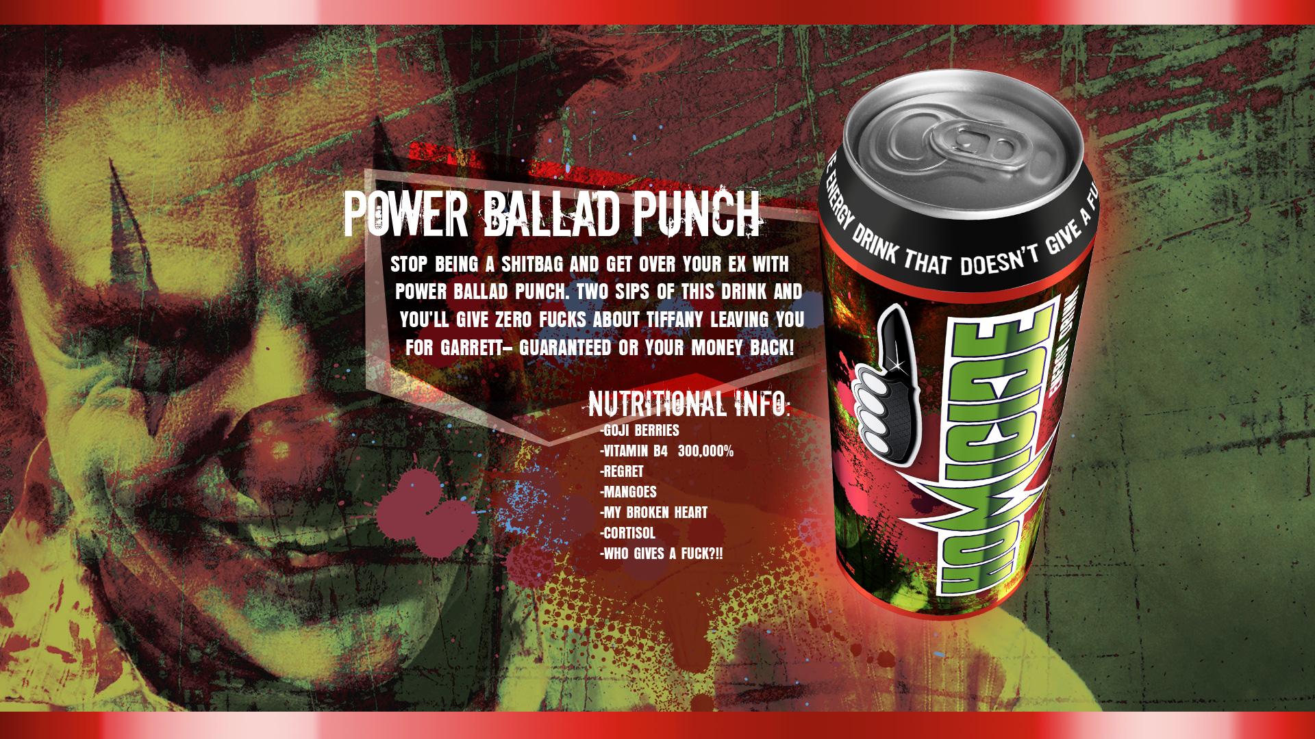 Drink_Power-Ballad-Punch_01.jpg