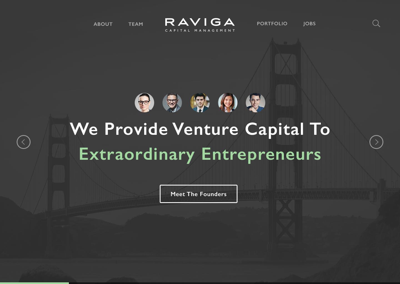 Raviga-Capital-Website-001.png
