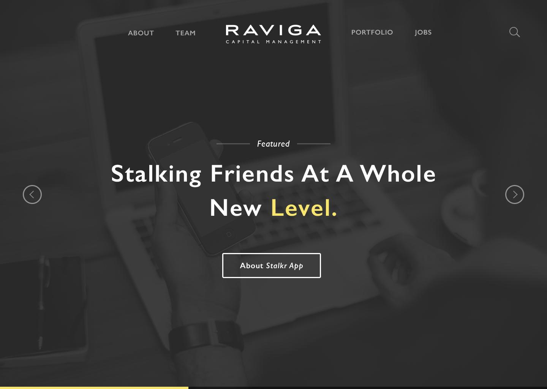 Raviga-Capital-Website-002.png