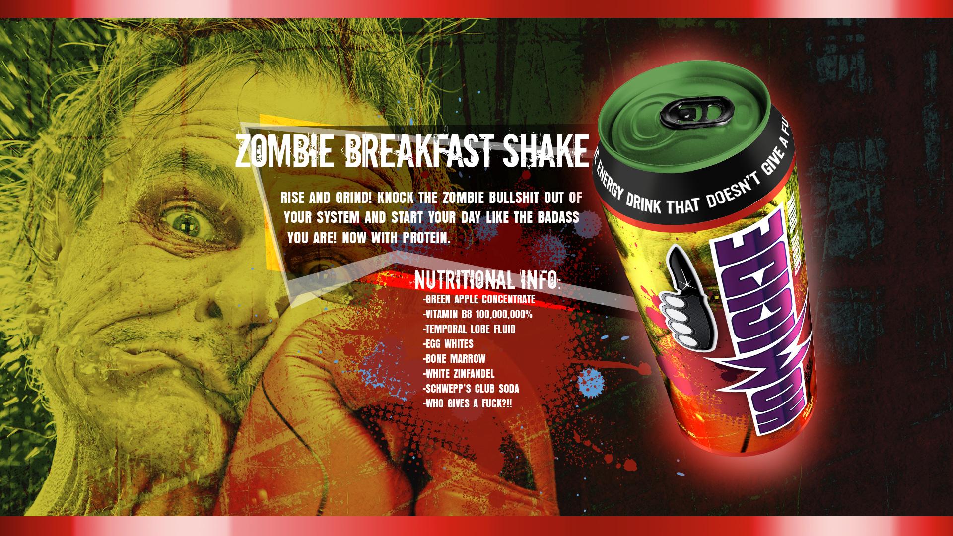 Drink_Zombie-Breakfast-Shake_01.jpg