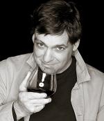 Dan-Ariely.jpg