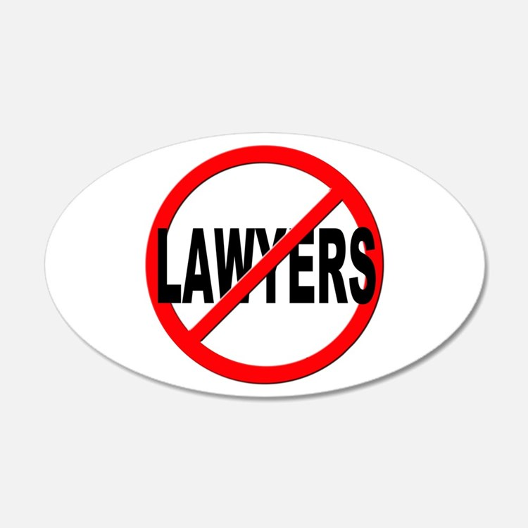 anti_no_lawyers_wall_decal.jpg