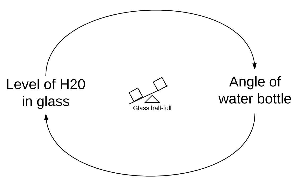 WaterBottleSystem.jpg