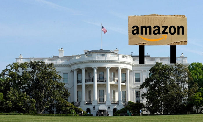 Amazon-Buys-Washington-DC.jpg
