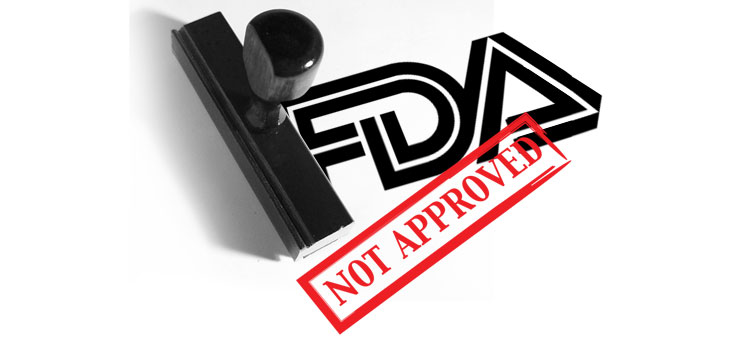 "Is the FDA more harmful than helpful? ""Yes,"" according to Dr. Mary Ruwart."