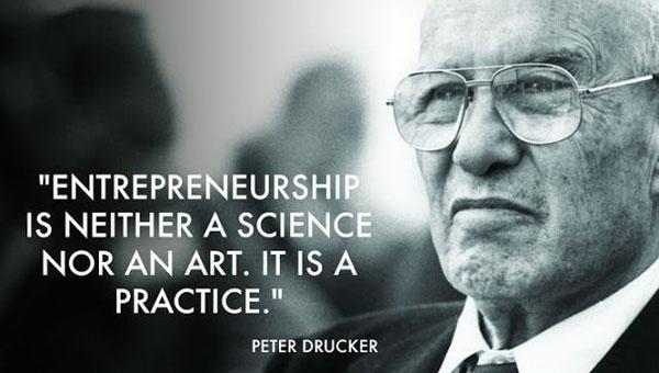 Peter-Drucker.jpg